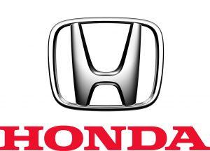 Weiter zur unserer Honda-Homepage