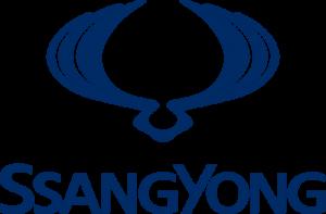 Weiter zur unserer SsangYong-Homepage